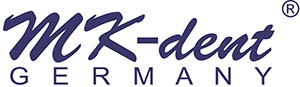 MK-dent-logo