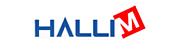 hallim_logo